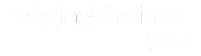 AgingChoices Pro - Discovery Tools For Senior Living & Senior Care Providers