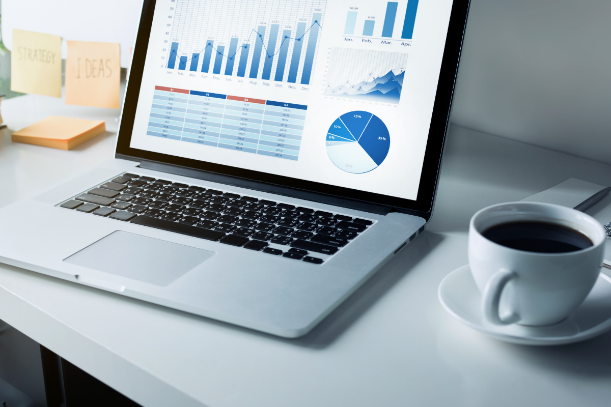 The True Value of Timely Data and Customer Insights in Senior Living